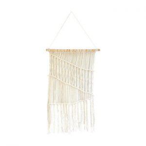 Tapiserie din bumbac Surdic Algodon Simple, 50 x 70 cm