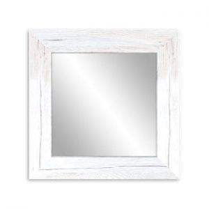 Oglinda de perete Styler Jyvaskyla Lento, 60 x 60 cm