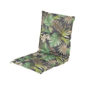 Saltea scaun gradina Hartman Sacha, 100 x 50 cm