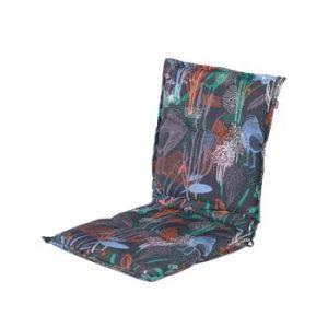 Saltea scaun gradina Hartman Elba, 100 x 50 cm