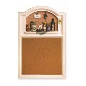 Tablita de perete Legler Pin Kitchen