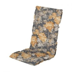 Saltea scaun gradina Hartman Isabel, 123 x 50 cm