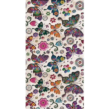 Covor Vitaus Monica, 160 x 230 cm
