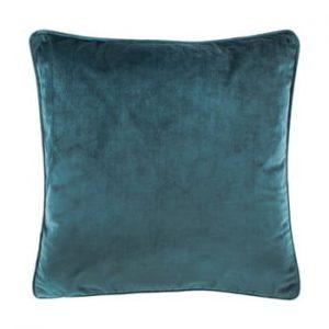Perna Tiseco Home Studio Simple, 60x60cm, albastru inchis