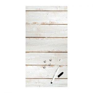 Tabla magnetica Styler Shabby S, 30 x 60 cm