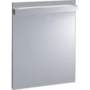 Oglinda cu iluminare LED Geberit Icon 60 cm