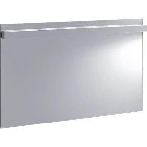 Oglinda cu iluminare LED Geberit Icon 120 cm