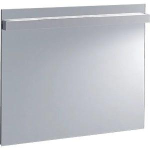 Oglinda cu iluminare LED Geberit Icon 90 cm