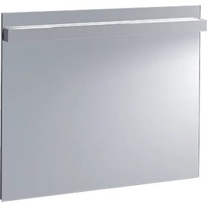 Oglinda cu iluminare LED Geberit Icon 37 cm