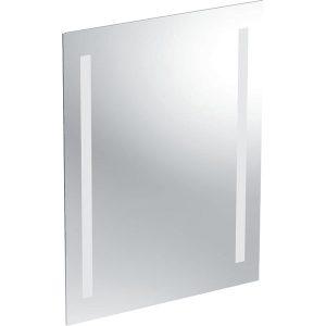 Oglinda cu iluminare LED Geberit Option Basic 50 cm
