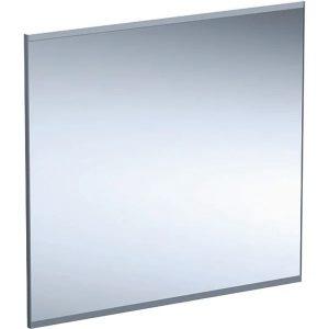 Oglinda cu iluminare LED Geberit Option Plus argintiu 75 cm