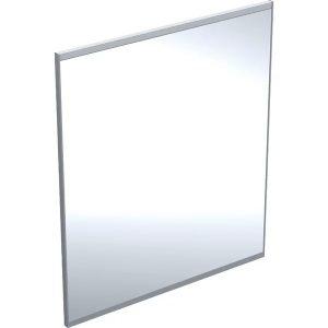 Oglinda cu iluminare LED Geberit Option Plus argintiu 60 cm
