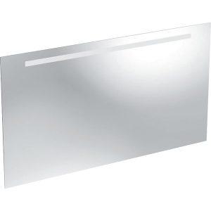 Oglinda cu iluminare LED Geberit Option Basic 120 cm