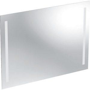 Oglinda cu iluminare LED Geberit Option Basic 90 cm