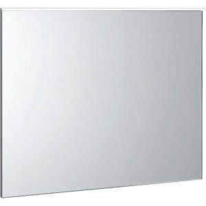 Oglinda cu iluminare LED si dezaburire Geberit Xeno 90 cm