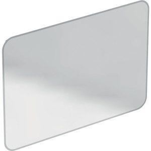Oglinda cu iluminare LED si dezaburire Geberit Myday 100 cm