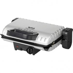 Gratar electric Tefal GC205012, 1600 W