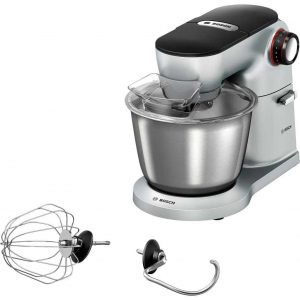 Roboti de bucatarie