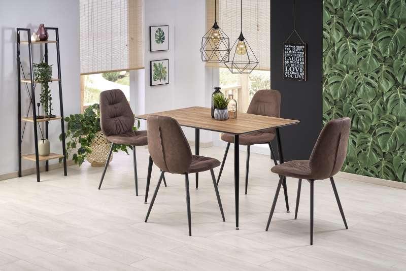 masa-din-lemn-pentru-sufragerie-4-persoane