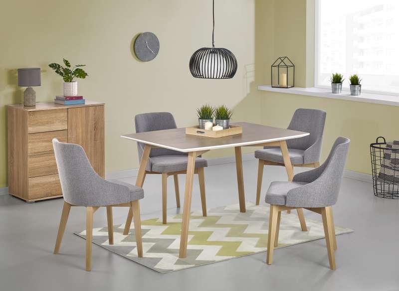 masa-patrata-din-lemn-pentru-bucatarie-sau-sufragerie