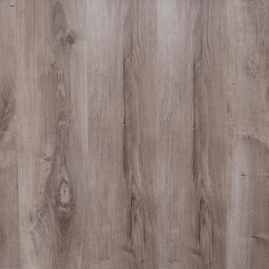 Parchet laminat 8 mm, stejar Silesia, Parfe Floor 2590, clasa de tafic AC3, 1380x193 mm