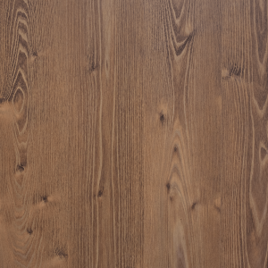 Parchet laminat 8 mm, accacia HDF Parfe Floor 2295, clasa de trafic AC3, 1380x193 mm