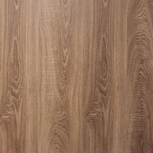 Parchet laminat 8 mm, stejar tavern, Parfe Floor 3148, clasa trafic AC3, 1380x193 mm