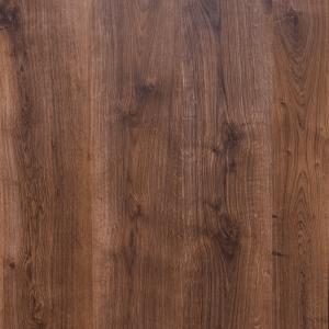 Parchet laminat 8 mm, stejar Arabica, Parfe Floor, clasa de trafic AC3, 1380x193 mm