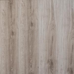 Parchet laminat 8 mm, Husky HDF Parfe Floor 2060, clasa de trafic AC3, 1380x193 mm