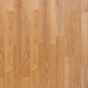 Parchet laminat 8 mm, stejar coniac, Parfe Floor 1412, clasa de trafic AC3, 1380x193 mm