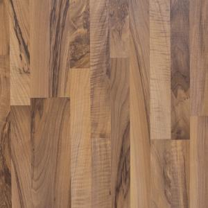Parchet laminat 8 mm, nuc, Parfe Floor 1440, clasa trafic AC3, 1380x193 mm