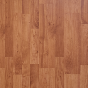 Parchet laminat 8 mm, cires salbatic, Parfe Floor 1359, clasa trafic AC3, 1380x193 mm