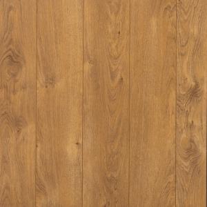 Parchet laminat 12 mm, stejar alaska HDF Extreme 36098, clasa de trafic intens AC5, 1380x159 mm