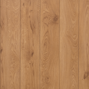 Parchet laminat 12 mm, stejar arizona, Classen, clasa de trafic intens AC5, 1.286x160 mm