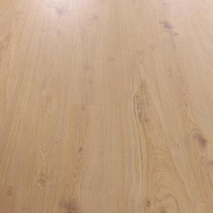 Parchet laminat 12 mm, stejar millenium, Superior Evolution Kronotex, clasa trafic AC4, 1375x188 mm