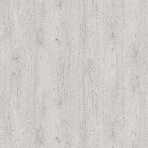 Parchet laminat 8 mm, troy T-719, Yildiz Terraclick, clasa trafic AC3, 1.203,5x191,7 mm