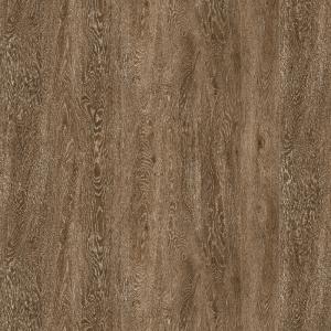Parchet laminat 12 mm, Varioclic Plus PP-512 Milano, maro inchis, clasa de trafic AC4, 1203,5x132,8 mm