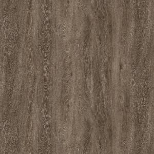Parchet laminat 12 mm, maro inchis, Varioclic Plus PP-513 Bergamo, clasa de trafic AC4, 1203,5x132,8 mm