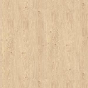 Parchet laminat 8 mm, pin, Terraclick Pine T-171, clasa de trafic AC3, 1203,5x191,7 mm