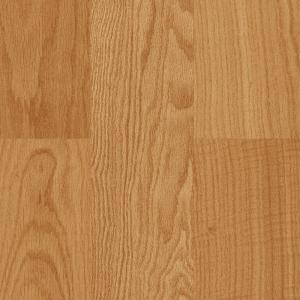 Parchet laminat 8 mm, Terraclick Oak T-333, clasa de trafic AC3, 1203,5x191,7 mm