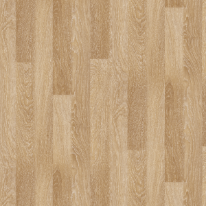 Parchet laminat 8 mm, stejar alb, Terraclick T-324, clasa de trafic AC3, 1203,5x191,7 mm