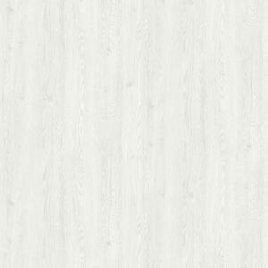 Parchet laminat 8 mm, Terraclick Lara T-741, clasa de trafic AC3, 1203,5x191,7 mm