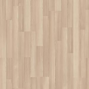 Parchet laminat 8 mm, alpine larch sand beige Egger, clasa de trafic AC3, 1292x192 mm