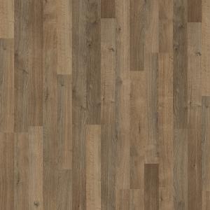 Parchet laminat 8 mm, stejar maro, Egger EHL045, clasa de trafic AC3, 1292x192 mm