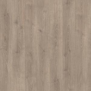 Parchet laminat 8 mm, stejar nordic nisip bej, Egger, clasa trafic AC4, 1292x192 mm