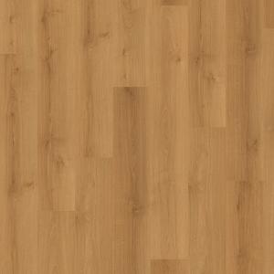 Parchet laminat 8 mm, stejar natur elton, Egger, clasa de trafic AC4, 1292x192 mm