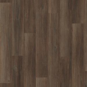 Parchet laminat 10 mm, stejar inchis ampara, Egger, clasa de trafic AC4, 1292x192 mm