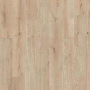 Parchet laminat 10 mm, light lausanne oak, Egger, clasa trafic AC5, 1291x193 mm