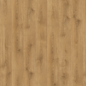 Parchet laminat 12 mm, stejar auriu, Egger, clasa de trafic AC4, 1292x192 mm