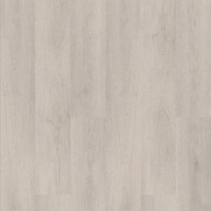 Parchet laminat 8 mm, stejar alb, Terraclick Roma T-633, clasa trafic AC3, 1203,5x191,7 mm